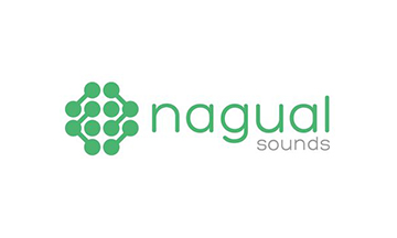 Nagual Sounds GmbH