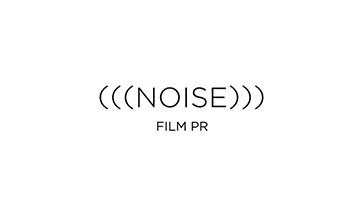 NOISE Film PR