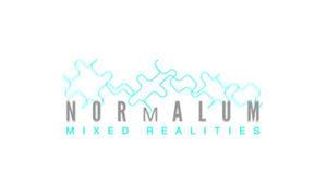 NORmALUM – Mixed Realities UG (haftungsbeschränkt)
