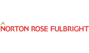 norton_rose_fulbright