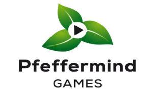 Pfeffermind GmbH