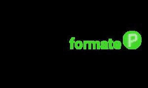 Pimento Formate