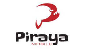 Piraya Mobile GmbH