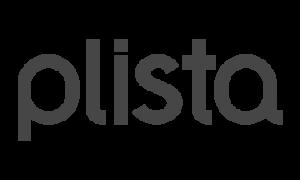 plista GmbH