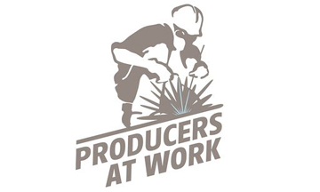 Producers at Work GmbH