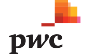 pwc_Price_waterhouse_coopers