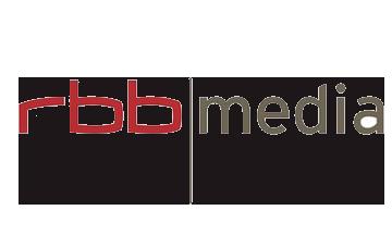 rbb Media bekommt eine neue Vermarktungschefin