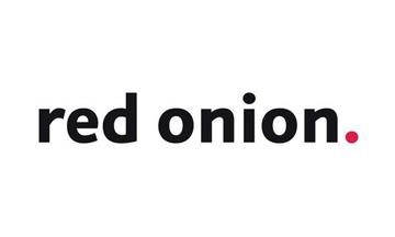 redOnion