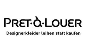 Republic of Commerce GmbH