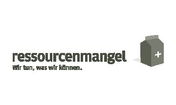 ressourcenmangel GmbH