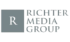 Richter Media Group GmbH