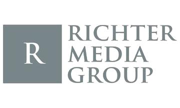 Richter Media Group GmbH