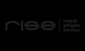 rise fx GmbH