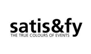 satis&fy AG Deutschland