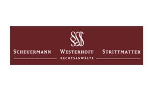 Scheuermann, Westerhoff, Strittmatter GbR