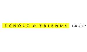Scholz & Friends Berlin