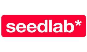 Seedlab GmbH