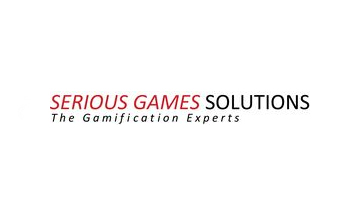 Serious Games Solutions GmbH