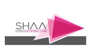 SHAA Interaction Srl.