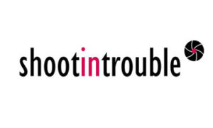 shootintrouble
