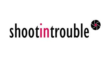 shootintrouble