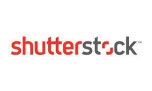 Shutterstock GmbH