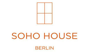 Soho House Berlin GmbH