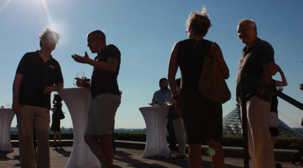 startup:net berlinbrandenburg