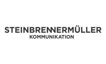 Neue Verstärkung für SteinbrennerMüller