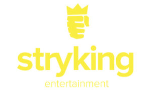Stryking Entertainment GmbH