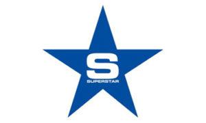 SUPERSTAR ENTERTAINMENT GmbH & Co.KG