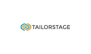 tailorstage