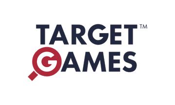 Große Pläne bei Target Games