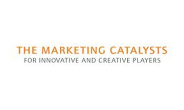 THE MARKETING CATALYSTS