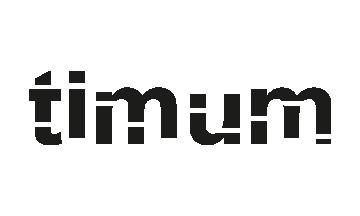 timum transp