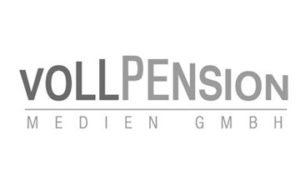Vollpension Medien GmbH