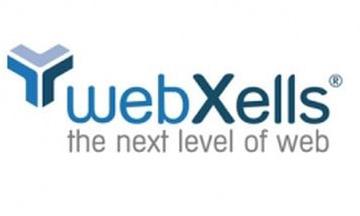 webXells GmbH