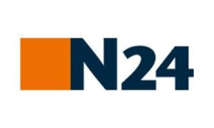 Welt N24 GmbH