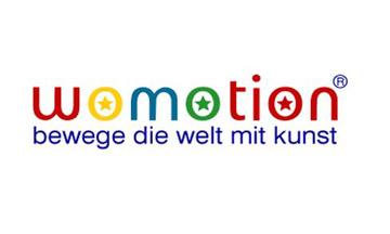 womotion UG (haftungsbeschränkt)