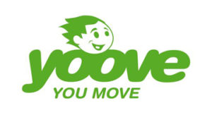 yoove Mobility GmbH