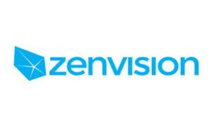 ZENVISION GmbH