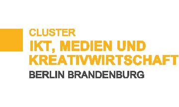 Cluster IKT, Medien und Kreativwirtschaft