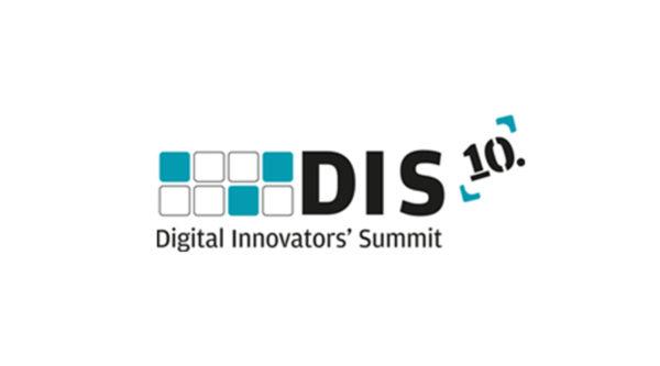 media:netCOOP Digital Innovators' Summit