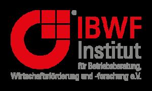 IBWF transp