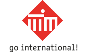 Logo-Go-international-4C