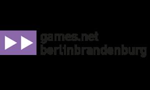 Logo_gamesnet_cmyk
