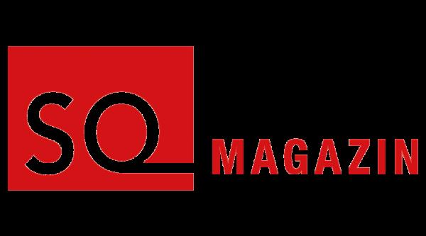 SQ-Magazin Vorteilsangebot