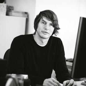 Timo Ullmann
