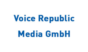 Voice Republic Media GmbH