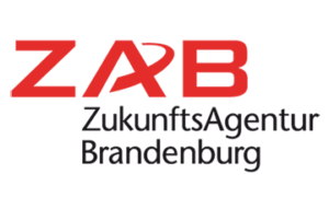 ZAB_eps